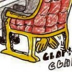 claque_automatique_machine
