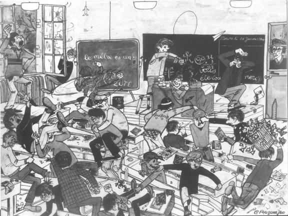salle_de_classe_1964