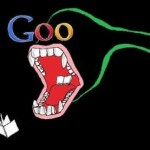Google - gougueule