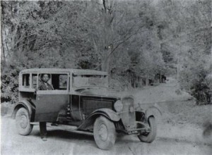 Harison Razanajao (1932)