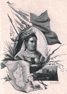 Ranavalona Manjaka 3
