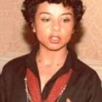 Jacqueline Razanajao