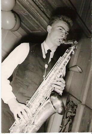 Alain Meylaender (1958)
