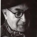 André Bonniol