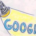 google a 13 ans