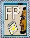 Francis Peyraube