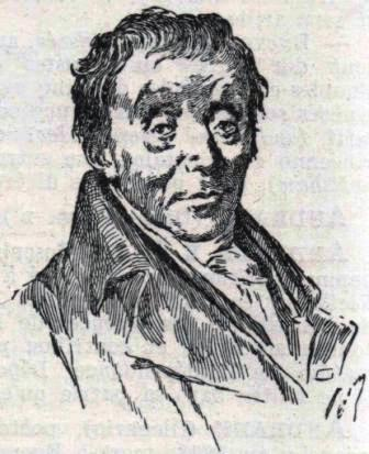 Francois Andrieux