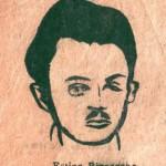 Estine Rinarasoa