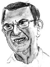 Jean-Marie Delcourt