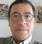 Frédéric Nirina Razanajao