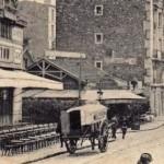 Concert du Pont de Charenton