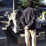 Réflexion sur la mort